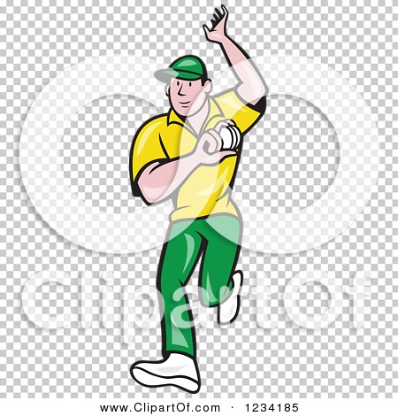 Transparent clip art background preview #COLLC1234185