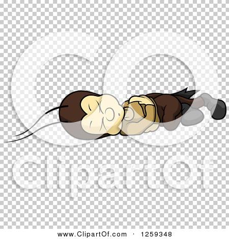Transparent clip art background preview #COLLC1259348