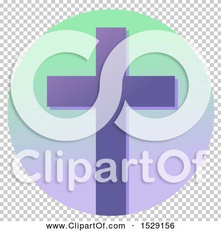 Transparent clip art background preview #COLLC1529156