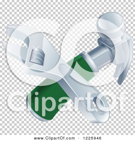 Transparent clip art background preview #COLLC1225946