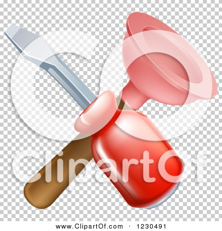 Transparent clip art background preview #COLLC1230491