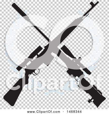 Transparent clip art background preview #COLLC1468344