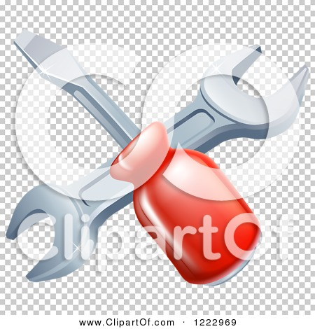 Transparent clip art background preview #COLLC1222969