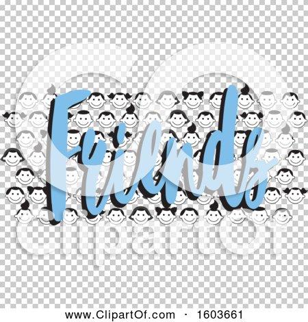 Transparent clip art background preview #COLLC1603661
