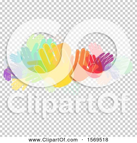 Transparent clip art background preview #COLLC1569518