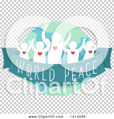 Transparent clip art background preview #COLLC1414096