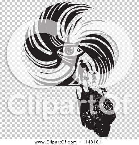Transparent clip art background preview #COLLC1481811