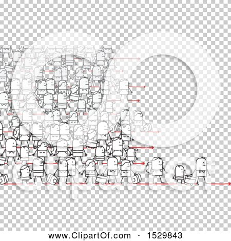 Transparent clip art background preview #COLLC1529843