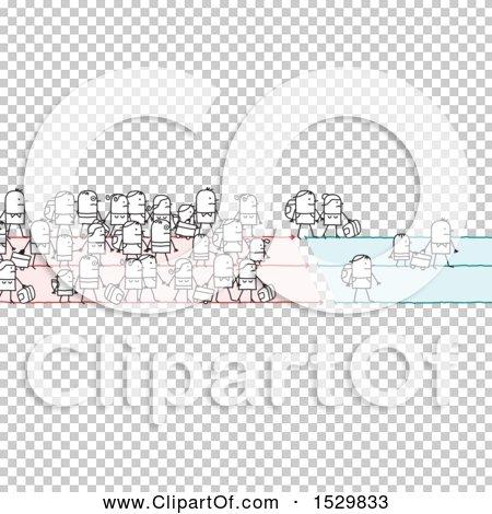 Transparent clip art background preview #COLLC1529833
