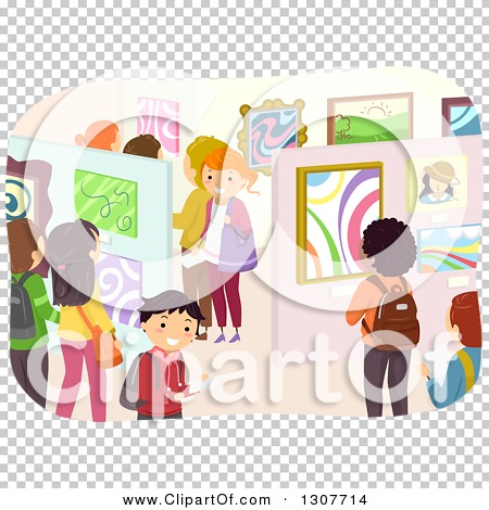 Transparent clip art background preview #COLLC1307714