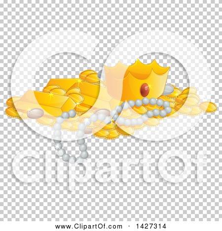 Transparent clip art background preview #COLLC1427314