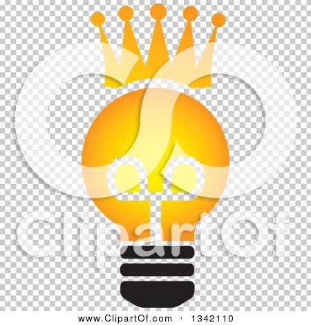 Transparent clip art background preview #COLLC1342110