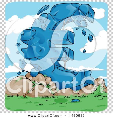 Transparent clip art background preview #COLLC1460939