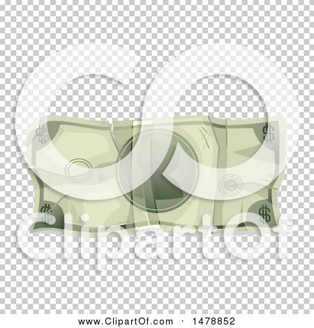 Transparent clip art background preview #COLLC1478852