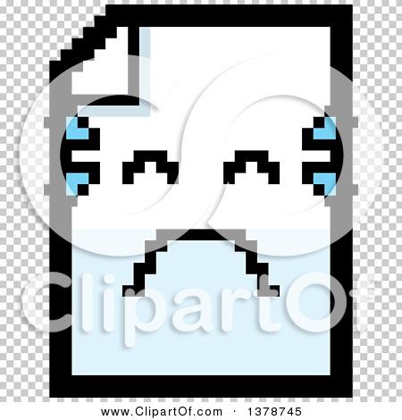 Transparent clip art background preview #COLLC1378745