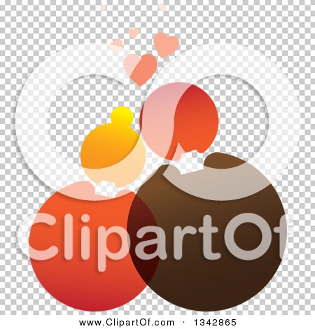 Transparent clip art background preview #COLLC1342865
