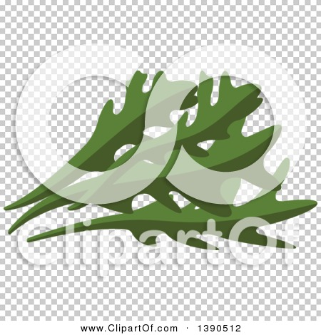 Transparent clip art background preview #COLLC1390512