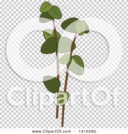 Transparent clip art background preview #COLLC1410282