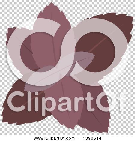 Transparent clip art background preview #COLLC1390514