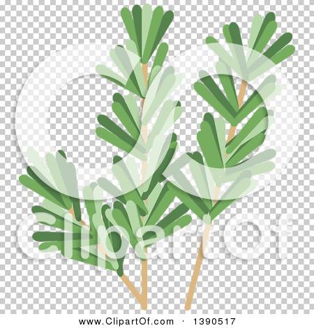 Transparent clip art background preview #COLLC1390517