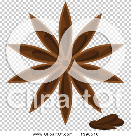 Transparent clip art background preview #COLLC1390516