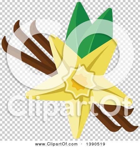 Transparent clip art background preview #COLLC1390519