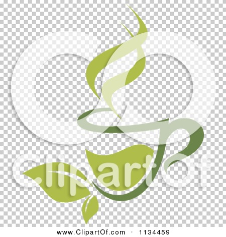 Transparent clip art background preview #COLLC1134459