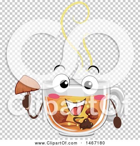 Transparent clip art background preview #COLLC1467180