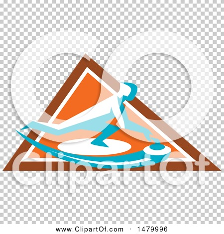 Transparent clip art background preview #COLLC1479996