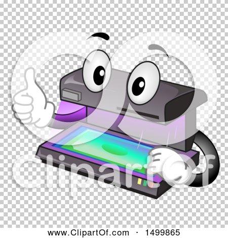Transparent clip art background preview #COLLC1499865