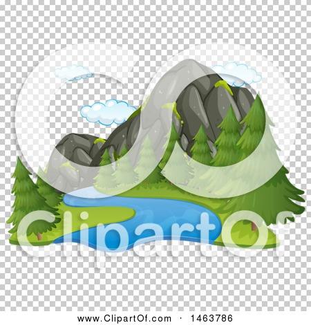 Transparent clip art background preview #COLLC1463786