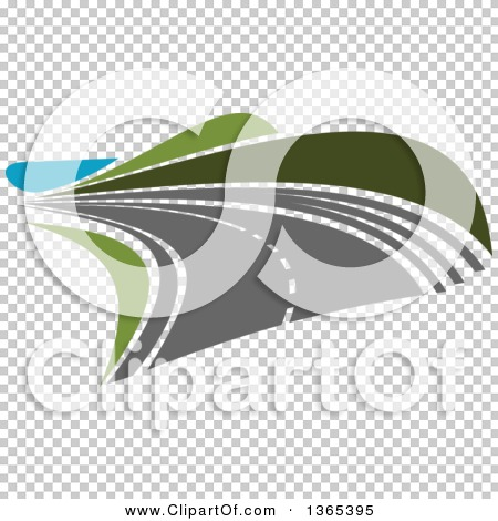 Transparent clip art background preview #COLLC1365395