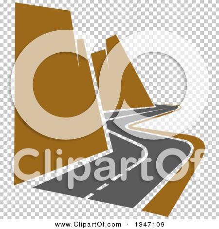 Transparent clip art background preview #COLLC1347109