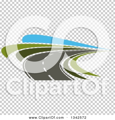 Transparent clip art background preview #COLLC1342572