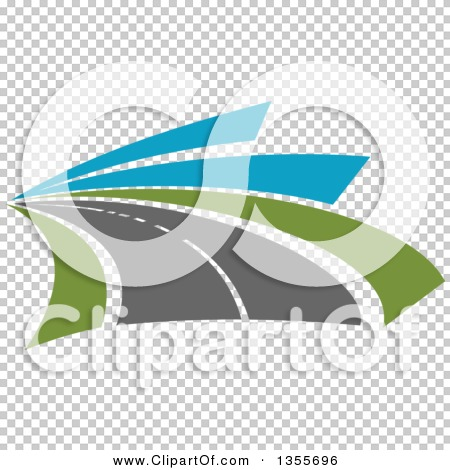Transparent clip art background preview #COLLC1355696
