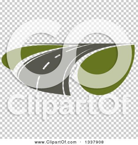 Transparent clip art background preview #COLLC1337908