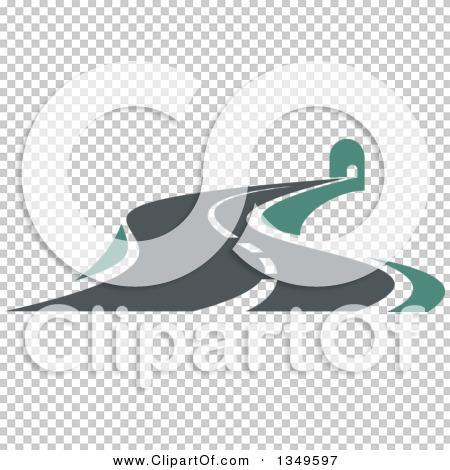 Transparent clip art background preview #COLLC1349597