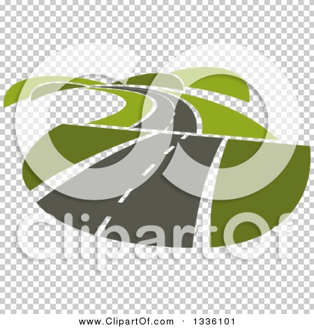 Transparent clip art background preview #COLLC1336101