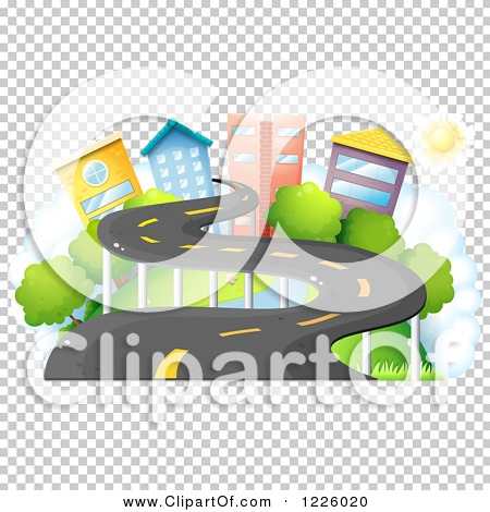 Transparent clip art background preview #COLLC1226020