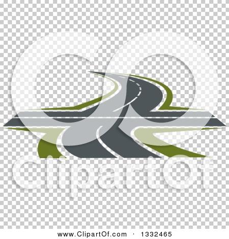 Transparent clip art background preview #COLLC1332465
