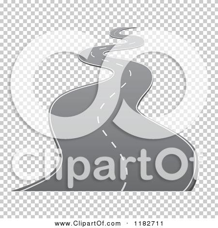Transparent clip art background preview #COLLC1182711