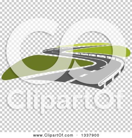 Transparent clip art background preview #COLLC1337900
