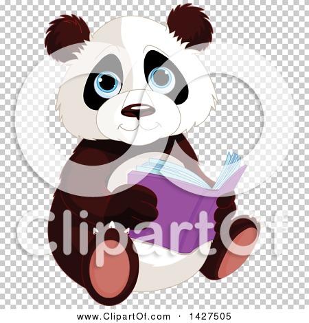 Transparent clip art background preview #COLLC1427505