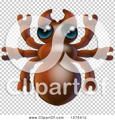 Transparent clip art background preview #COLLC1275412