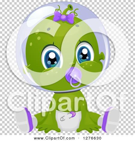 Transparent clip art background preview #COLLC1276630