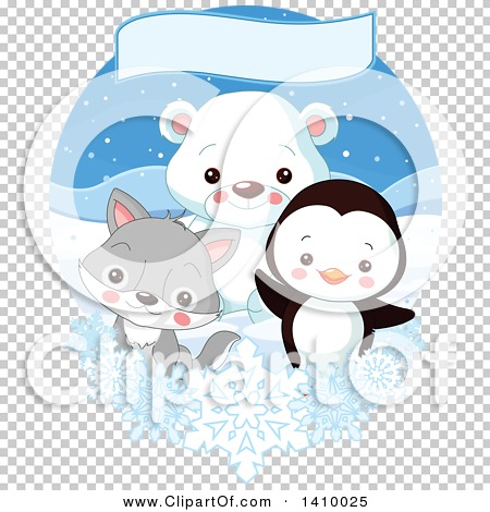Transparent clip art background preview #COLLC1410025
