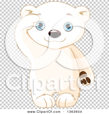 Transparent clip art background preview #COLLC1363604