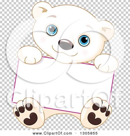 Transparent clip art background preview #COLLC1305855