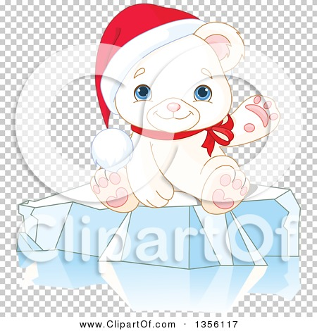 Transparent clip art background preview #COLLC1356117