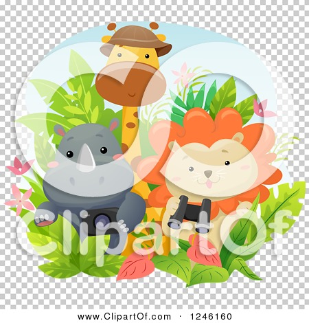 Transparent clip art background preview #COLLC1246160